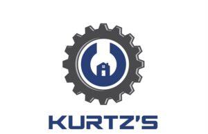 Kurtz's Logo